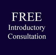 write mix media free consultation
